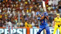 crciket-player-IPL